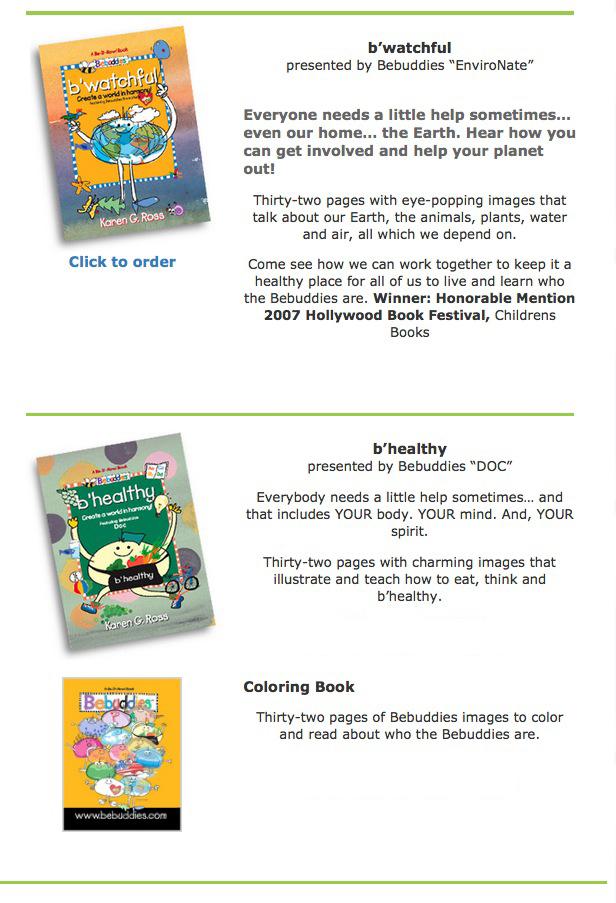 bb-books