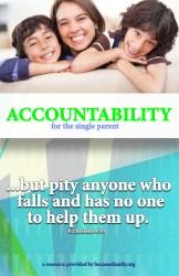 singleparentaccountable