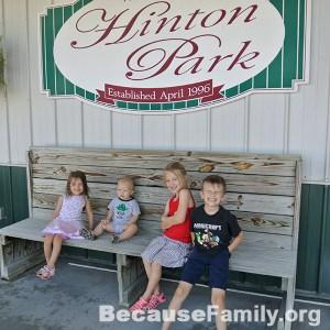 HintonRVPark