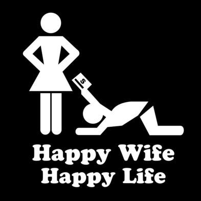 happywifehappylife_large