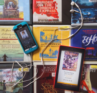 A Guide to Audiobooks