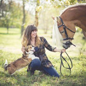Family Photo (c) Amanda Kolstedt Photography