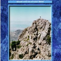 Autumn and Unfound Paths
