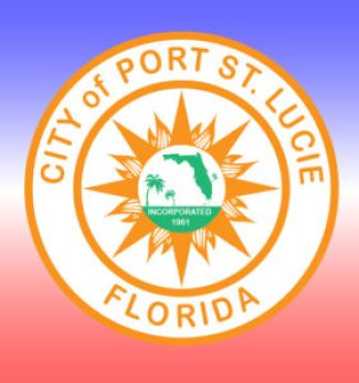 New PSL Council – New Direction – New Hope for the City