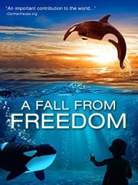 Fall from Freedom film cover