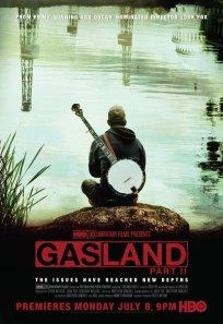 Gasland II