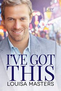 I've got this by Louisa Masters