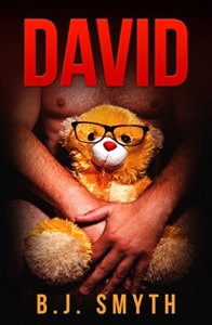 David by BJ Smyth