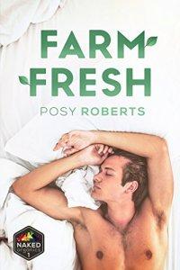 Farm Fresh by Posy Roberts
