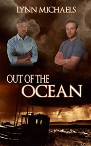 Out of the Ocean by Lynn Michaels