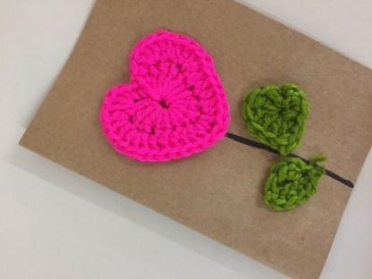 crochet-cards-2