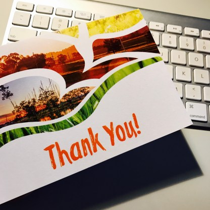 gratitude card 4