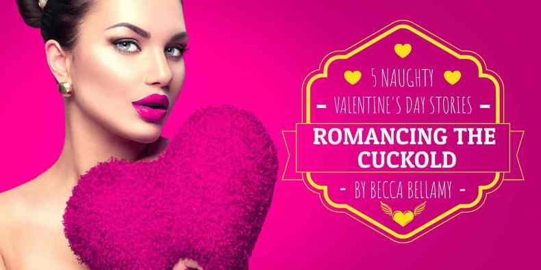 romancing-the-cuckold-main2