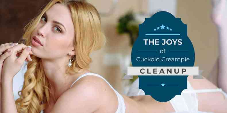 joys-cuckold-creampie-cleanup2