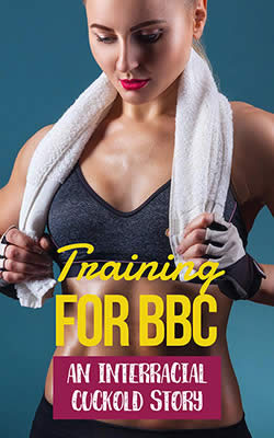 Training for BBC