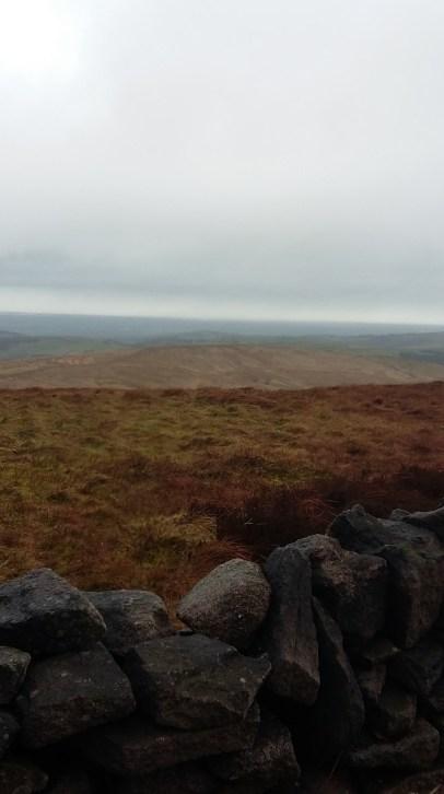 goyt valley2