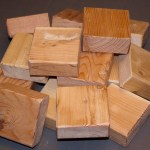 Wood Blocks - Be-Things | BeccaBug.com