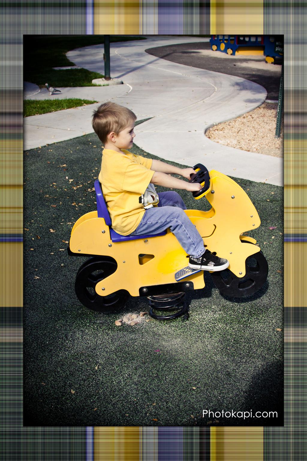 Plaid Photo 2 Done   BeccaBug.com