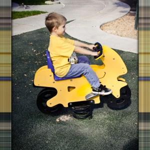 Plaid Photo 2 Done | BeccaBug.com