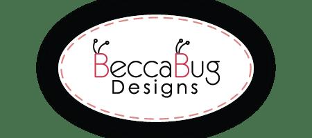 BeccaBug.com