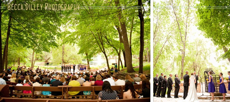 woods chapel wedding photographer minneapolis mn