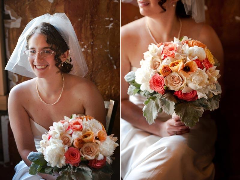 loring-pasta-bar-wedding-floral-logic-minneapolis-mn