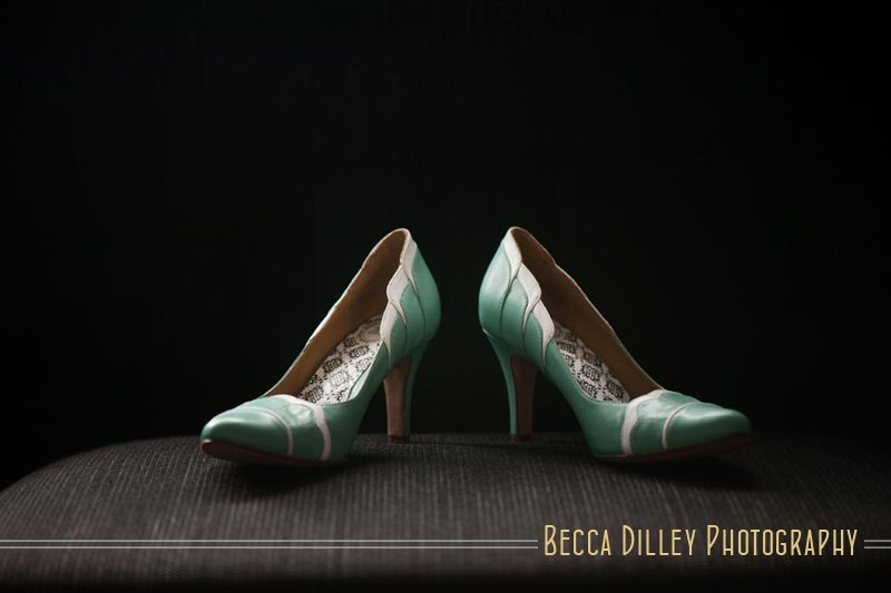 vintage-green-wedding-shoes