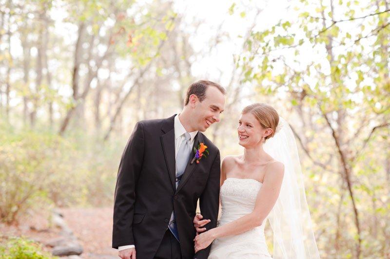 eden prairie wedding pax christi catholic community
