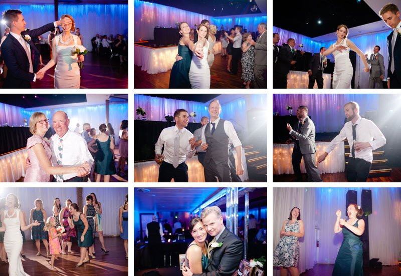 St-Paul-Julie-wedding-profile-event-center-015