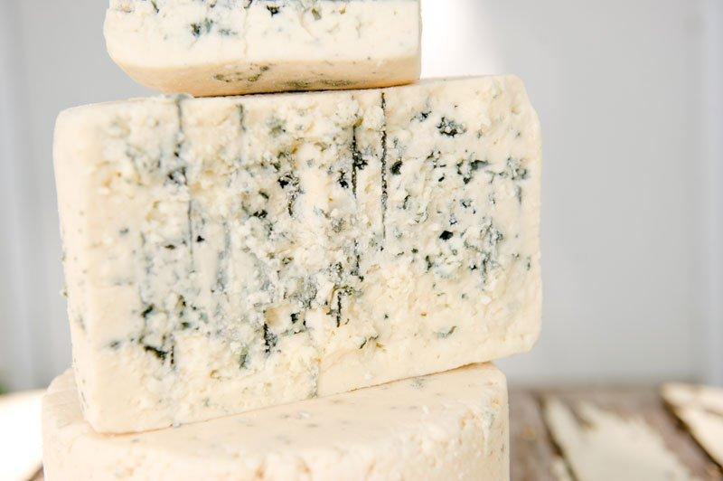 Minnesota editorial photographer cheese photos culture magazine