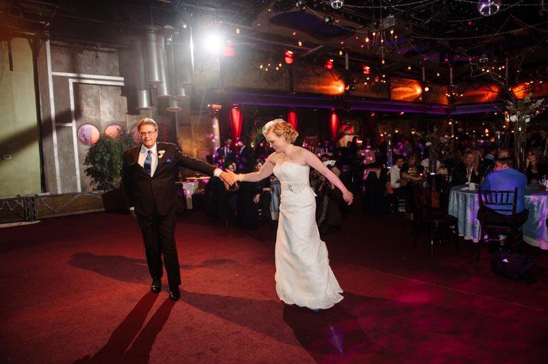 varsity-theater-wedding-minneapolis-winter-062