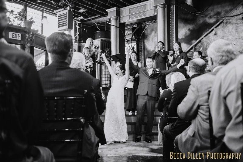 loring pasta bar minneapolis wedding
