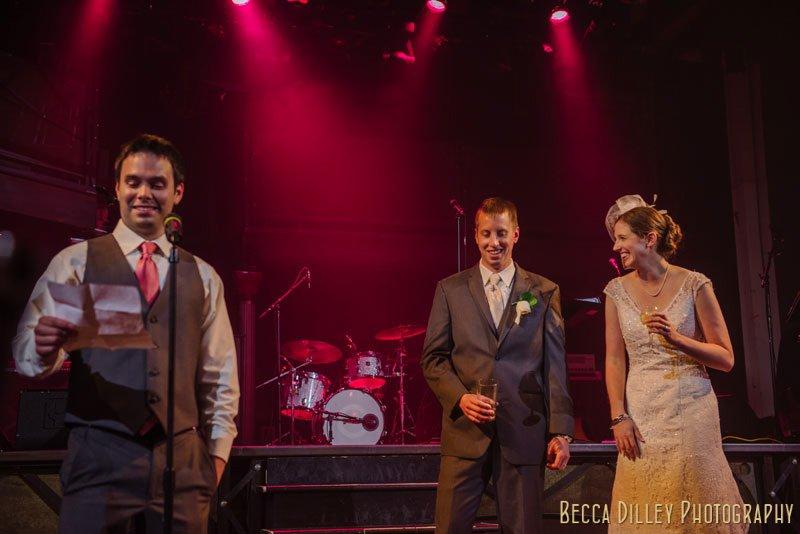 varsity theater minneapolis wedding