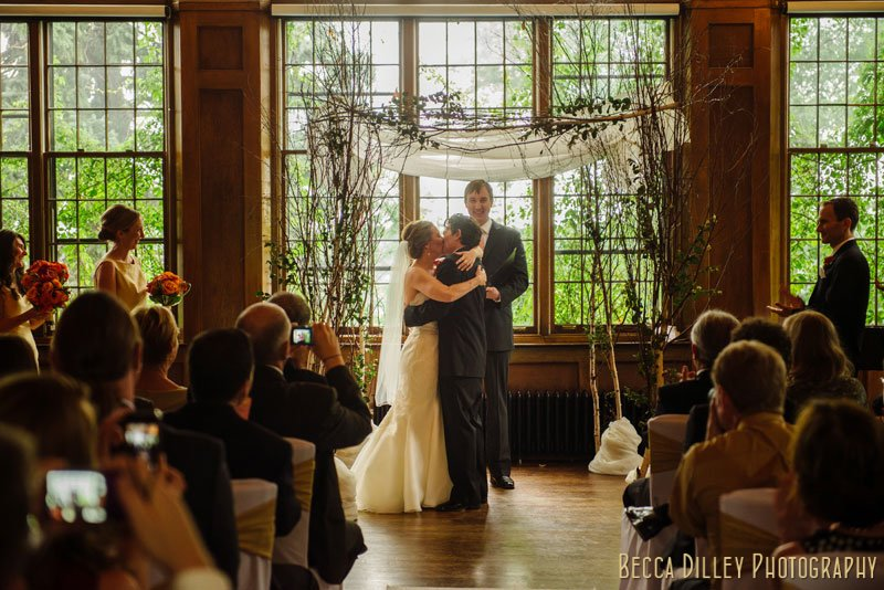 st-paul-university-club-wedding_031