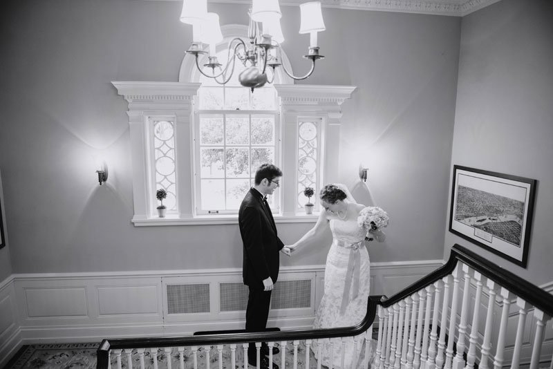 st-paul-macalester-wedding-010