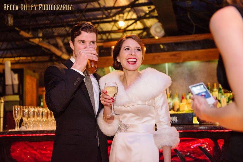 Minneapolis-winter-wedding-photographer-041