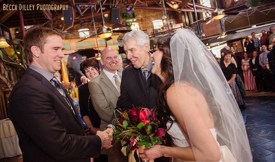 april-wedding-minneapolis-mn-015