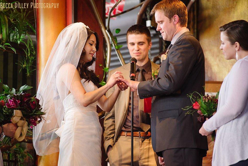 april-wedding-minneapolis-mn-017