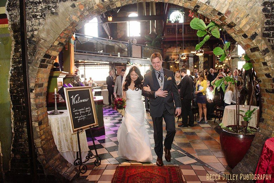 april-wedding-minneapolis-mn-019