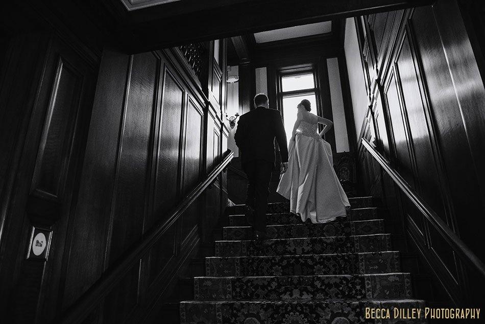 minneapolis-gale-mansion-wedding-golden-025