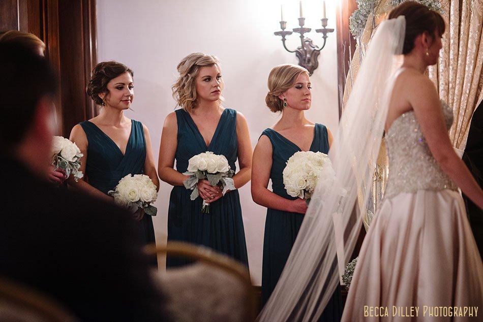 minneapolis-gale-mansion-wedding-golden-053
