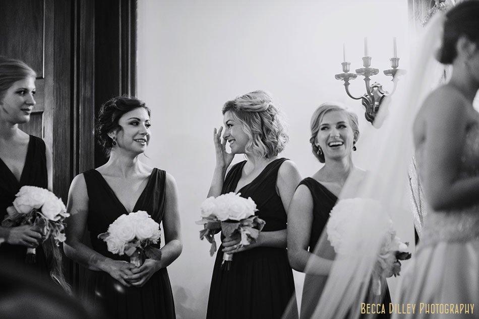 minneapolis-gale-mansion-wedding-golden-055