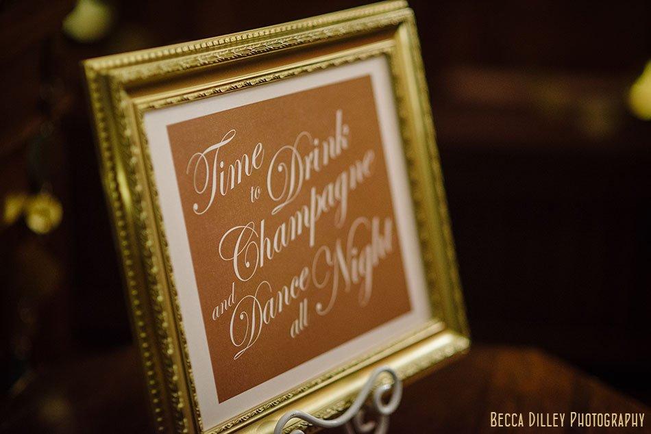 minneapolis-gale-mansion-wedding-golden-063