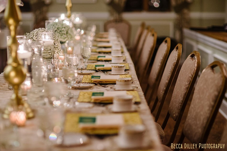 minneapolis-gale-mansion-wedding-golden-075