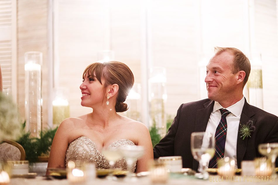 minneapolis-gale-mansion-wedding-golden-080