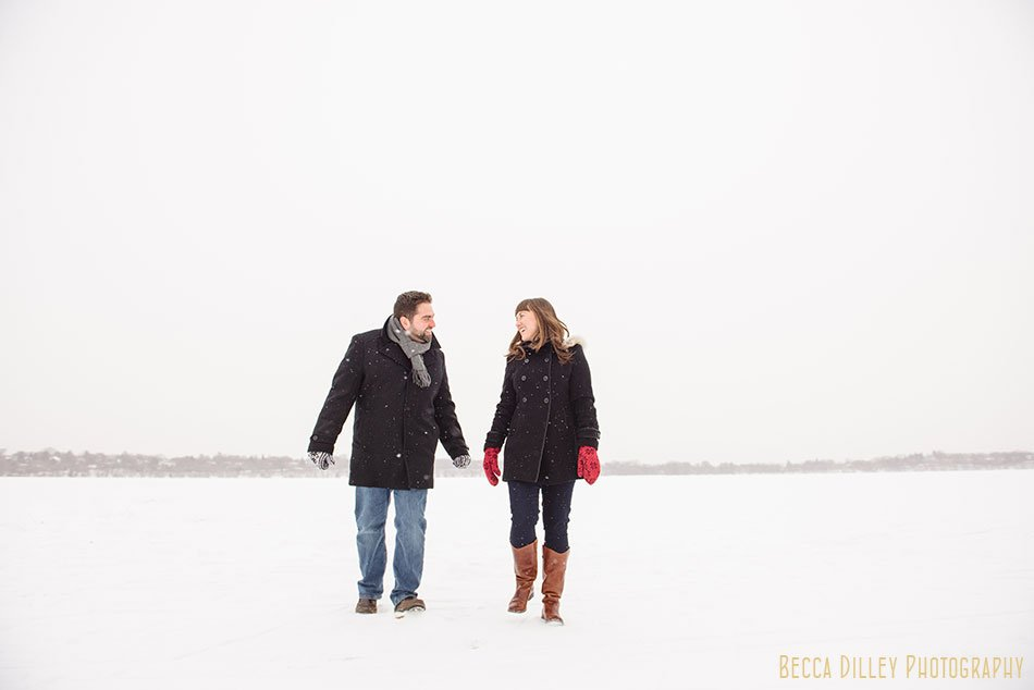 winter-engagement-on-ice-minneapolis-002
