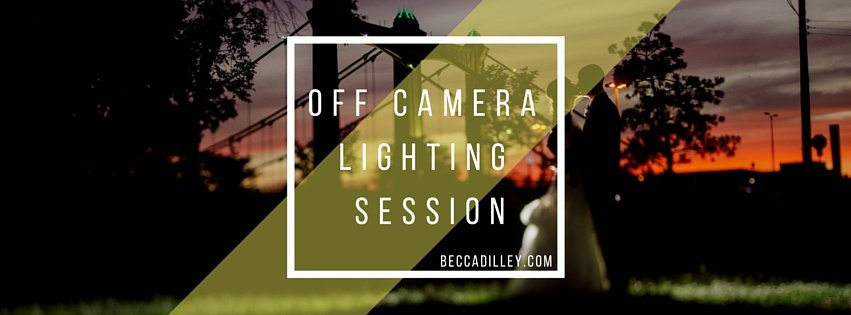 off camera lighting minneapolis photographer business mentoring and workshops