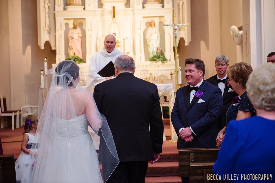 Madison-memorial-union-wedding-012