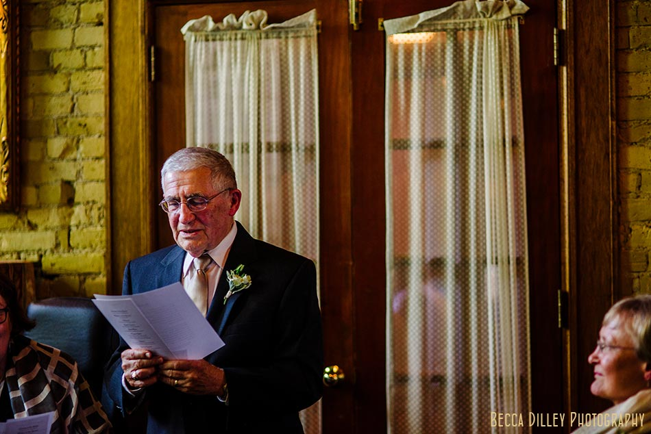 reading wa frost wedding st paul mn photographer