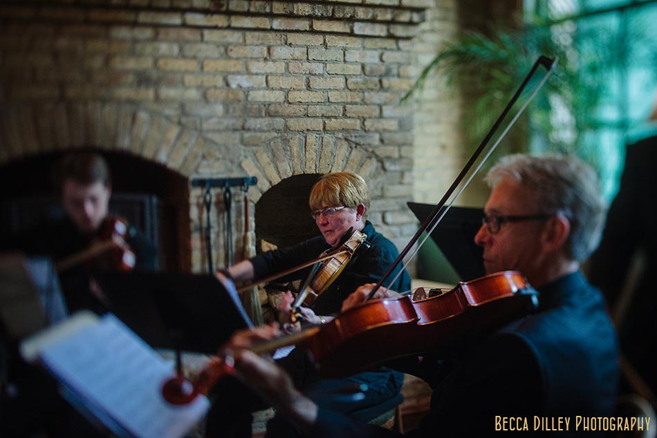 string musicians wa frost wedding st paul mn photographer